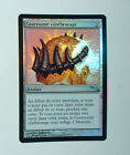 CARTE MTG MAGIC FOIL - VERSION FRANCAISE COURRONNE CEREBRORAGE