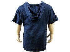 Größe 164 Jungen-T-Shirts & -Polos mit V-Ausschnitt aus 100% Baumwolle