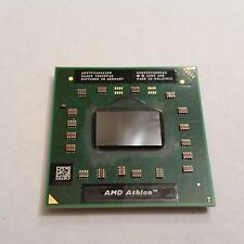 EMachines e627 CPU AMD Athlon 64 tf-36 procesador amstf 36hax3dn