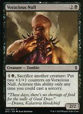 4x Voracious cero | nm/m | Battle for Zendikar | Magic mtg
