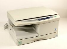 Sharp AL-1530 Laser Printer A-1 Condition FULLY TESTED