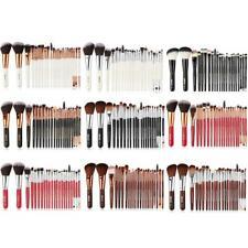 22pcs Beauty Makeup Brushes Set Cosmetic Foundation Powder Blush Brush Kit Set