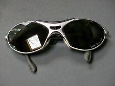 CEBE 4000 Walter Cecchinel Glacier Glasses 491 0117 GI France