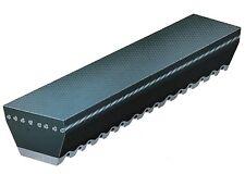 Accessory Drive Belt-High Capacity V-Belt (Standard) Gates 7261(Fits: Lynx)