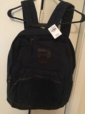 abercrombie fitch backpack New