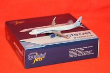 GEMINI JETS 1703 INTERJET AIRBUS A321 reg XA-GEO 1-400 SCALE