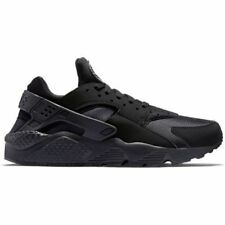 23ddb6c627afed Nike Cross Trainers Nike Air Max 2015 Trainers for Men