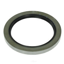 Wheel Seal-Premium Hubs Bearings and Seals Front Centric 417.74000