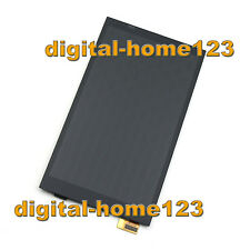 Assembly For HTC Desire 816G D816G 816H D816H LCD display Touch Screen Digitizer