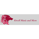 Kwolf Music and More