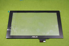 "ASUS VivoBook S200 S200E 11.6"" Touch Screen Digitizer Glass New"
