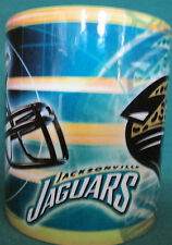 Collectible Jacksonville Jaguars  Cup Officially Licensed NFL Product