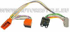 Cable Bluetooth CHRYSLER DE LORO JEEP DODGE ad.PC000010AA sin AMPLIFICADOR FEO
