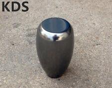 M10 Universal Short Shifter Knob Gearknob FOR E30 E36 E46 206 106 M10*1.25