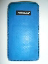 FREITAG F28 SLEEVE FOR iPHONE 5 / 5S / SE