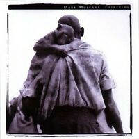 MARK MULCAHY Fathering CD (Miracle Legion)