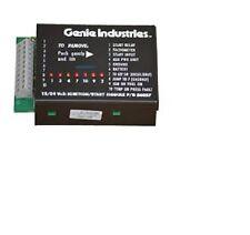 NEW Genie Ignition/Start Module ( Genie #: 56057, 56057GT)