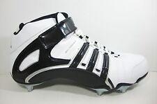Adidas Pro Intimidate 2.0 Football Cleats Mens 18