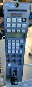 Grass Valley LDK 4640/10 OCP 400 Control panel with Joystick for Ethernet use