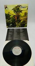 Virgin Steele-Guardians of the Flame-LP Near Mint