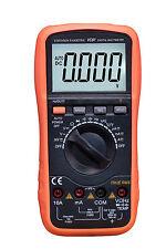 1 New YITENSEN-PAKRTE(R) Digital Multimeter VC97 WHOLESALE PRICE IN USA