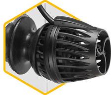 Aqamai KPS Smart Hydor 1400-4150l/h Wifi-gesteuert 4-10w Pompa circolazione App
