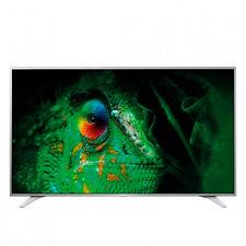 "Smart TV LG 55UH650V 55"" 4K Ultra HD 3D LED Wifi/WebOS"