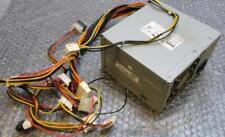 Dell OptiPlex Gx260 Gx270 2y054 250w Fuente de alimentación ATX Unidad/PSU