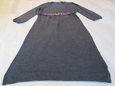 Boden 3/4 Sleeve Casual Regular Size Dresses for Women