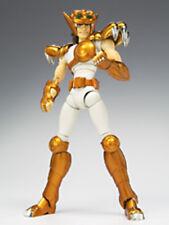 [From Japan]Saint Seiya Myth Cloth Saint Seiya Lionet Ban Action Figure Bandai