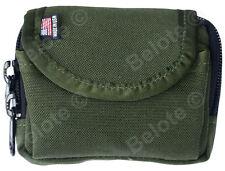 ESEE Survival E&E Pocket Kit Advanced,W/ Cordura Nylon PSKT pouch S-KIT-ADVANCED