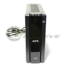 Schneider APC BR1500G 1500VA Power Saving Back-UPS Pro 1500 865 Watts Tower UPS
