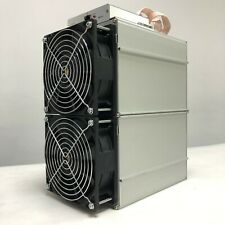 Bitmain Antminer Z11-135ksol/s Full hash power incl. PSU Very Good Condition H3