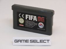 DONKEY KONG COUNTRY 2 DK II NINTENDO GAME BOY ADVANCE GBA e DS NDS PAL EUR ITA