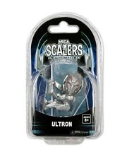ULTRON Age of Ultron - NECA Scaler NEW