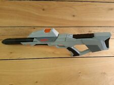 First Contact Phaser Rifle - Type 3A - 3B - Star Trek Cosplay - 3d printed +LEDs