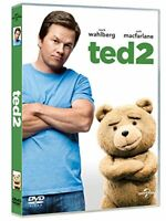 Ted 2 - DVD DL004309