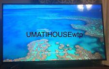 SONY KD55X750F 55-INCH 4K ULTRA HD SMART LED TV