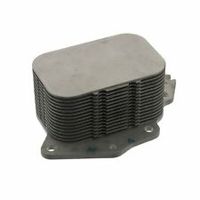Oil Cooler Fits Citroen OE 1103L1 Blue Print ADM56115