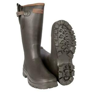 Nash ZT Field Wellies NEW Carp Fishing Wellies Multiple Sizes Available