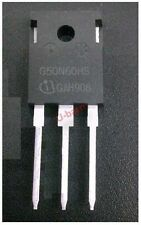 TO-247,High Speed IGBT in, SGW50N60HS