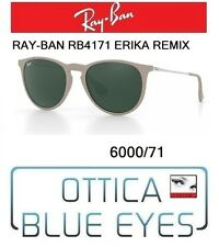 Ray-ban Sunglasses Occhiali sole Erika RB 4171 6000/68 lunette All Colors