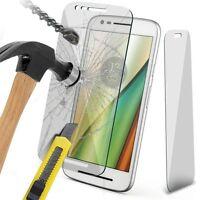 Genuine Premium Tempered Glass LCD Screen Protector for Motorola Moto Z Force