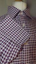 Charles Tyrwhitt Regular Long Formal Shirts for Men