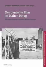 Französische Bücher über Filme im Taschenbuch-Format