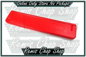 Hazard Warning Safety Triangle & Case - 09/05 Citroen C4 Parts - Remis Chop Shop