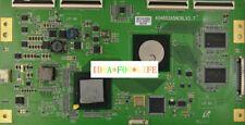 Original Sony logic board 404652Asnc6Lv3.7 Test good #T3361 Ys