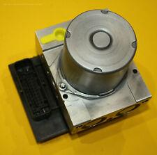 * 🆗 🆗 🆗 VW Crafter ABS Steuergerät Hydraulikblock 2E0614095B ⭐ GARANTIE 12 ⭐