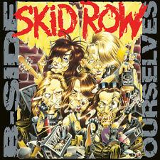 Skid Row - B-side Ourselves (rocktober 2017 Exclusive) [New Vinyl LP]