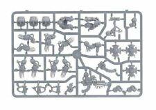 40K Warhammer Space Marine Space Wolves Terminators Bits: Multi Parts Listing